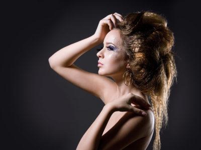 How to Choose a Hair Salon?
